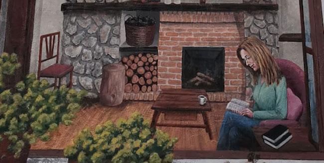 la-casa-del-pueblo-3